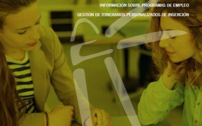 Nuevo Programa Andalucía Orienta