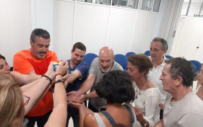 Actividades Formativas en Gines (Sevilla)