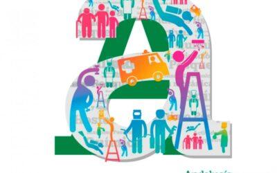 Proceso de acreditación de competencias #Andalucía Mayo 2020