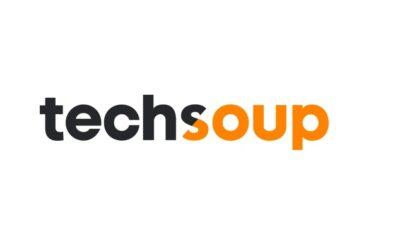 Recibimos la validación de Techsoup Spain
